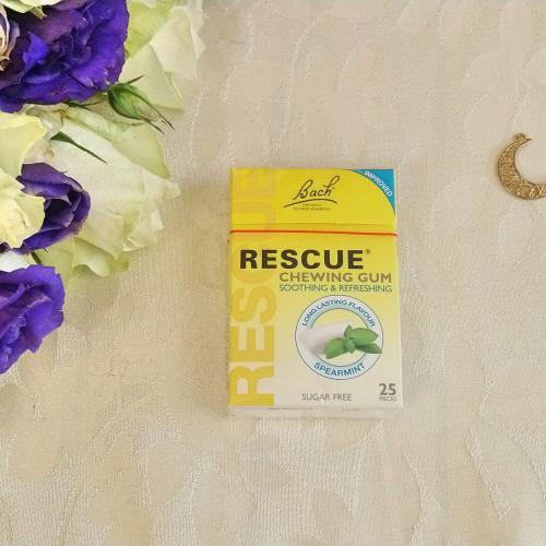 rescue006