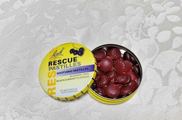rescue004